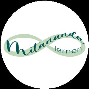 Mitananda Lernen Logo